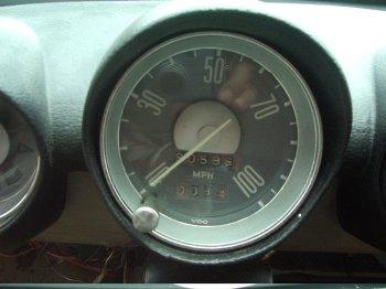 2009-05meter.JPG