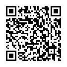 hairplaneyoyakuQR_Code.jpg